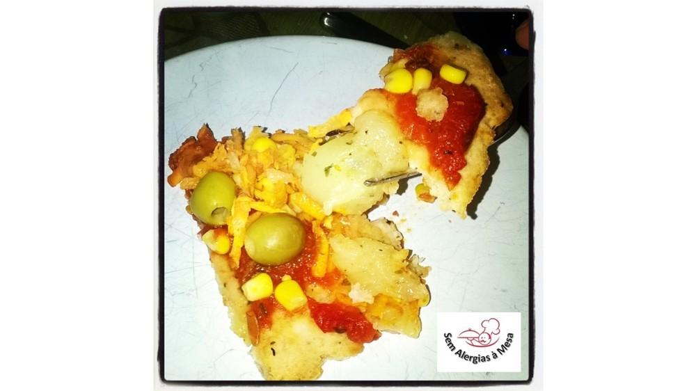 Pizza de Feijão.jpg