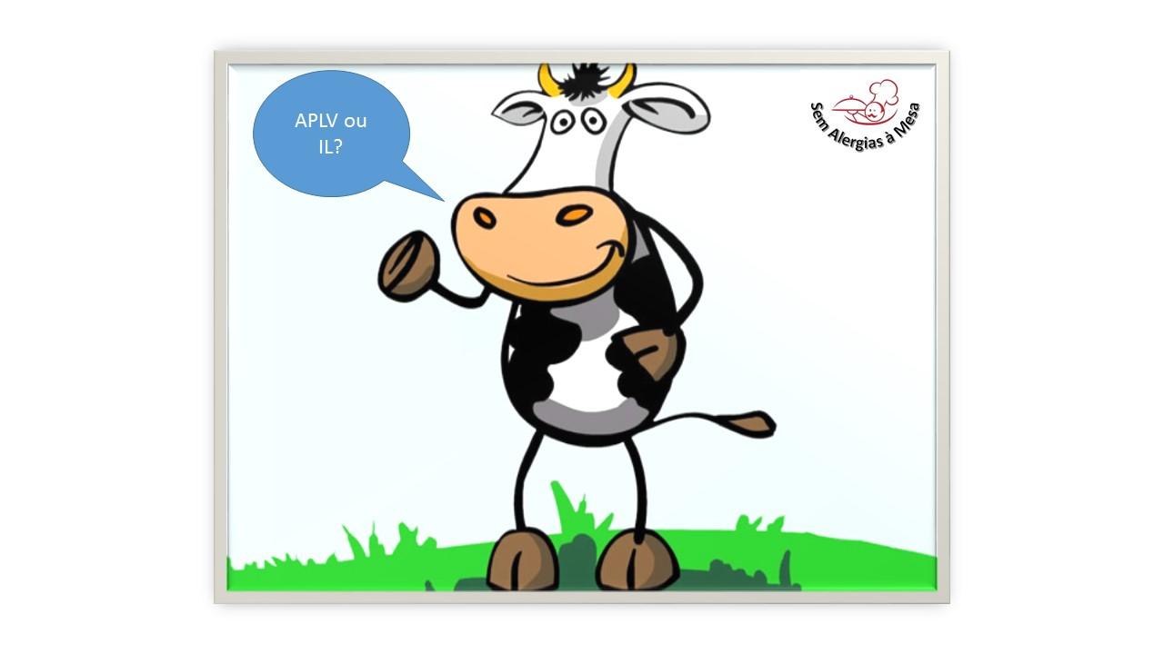 vacas_016