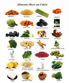 alimentos-ricos-em-calcio